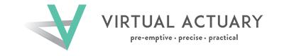 Virtual Actuary